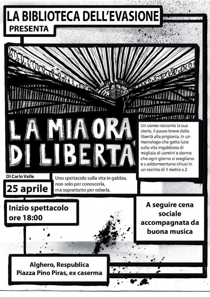 locandina_la_mia_ora_di_libertà