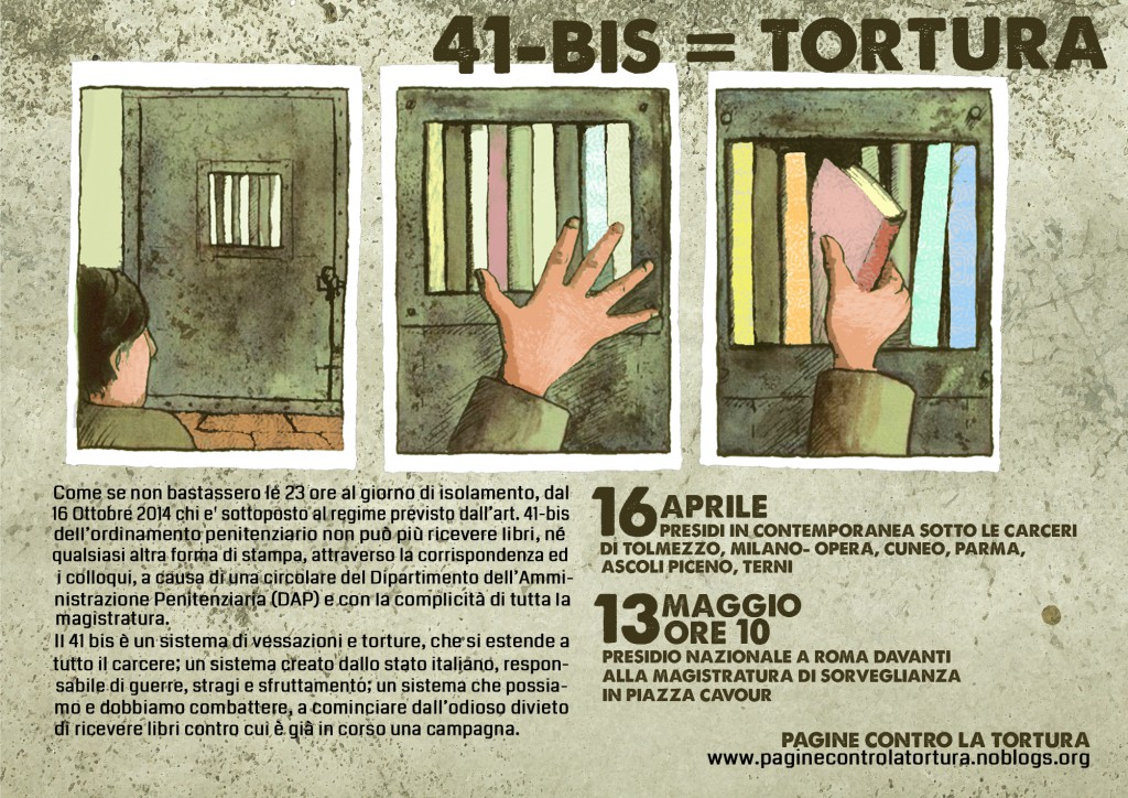 41-bis=tortura orizz (1)(1)