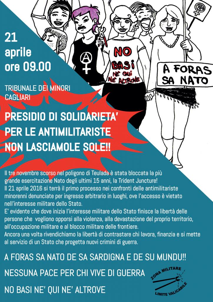 locandina-per-presidio1-724x1024
