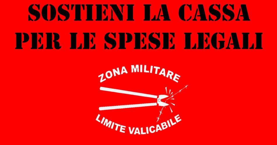 Sostieni-la-Cassa-Antimilitarista1