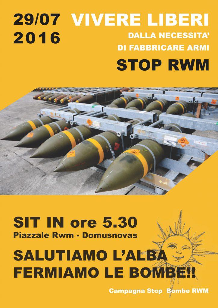 rwm_29-luglio_1