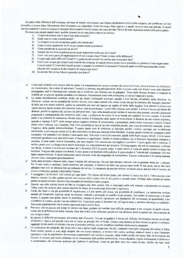 intervista-sciopero-massama-page-001