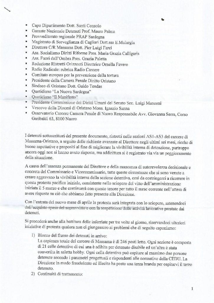 sciopero-massama-page-001
