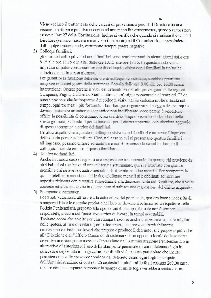 sciopero-massama-page-002