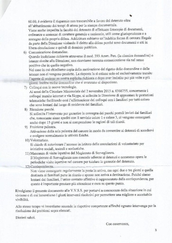 sciopero-massama-page-003
