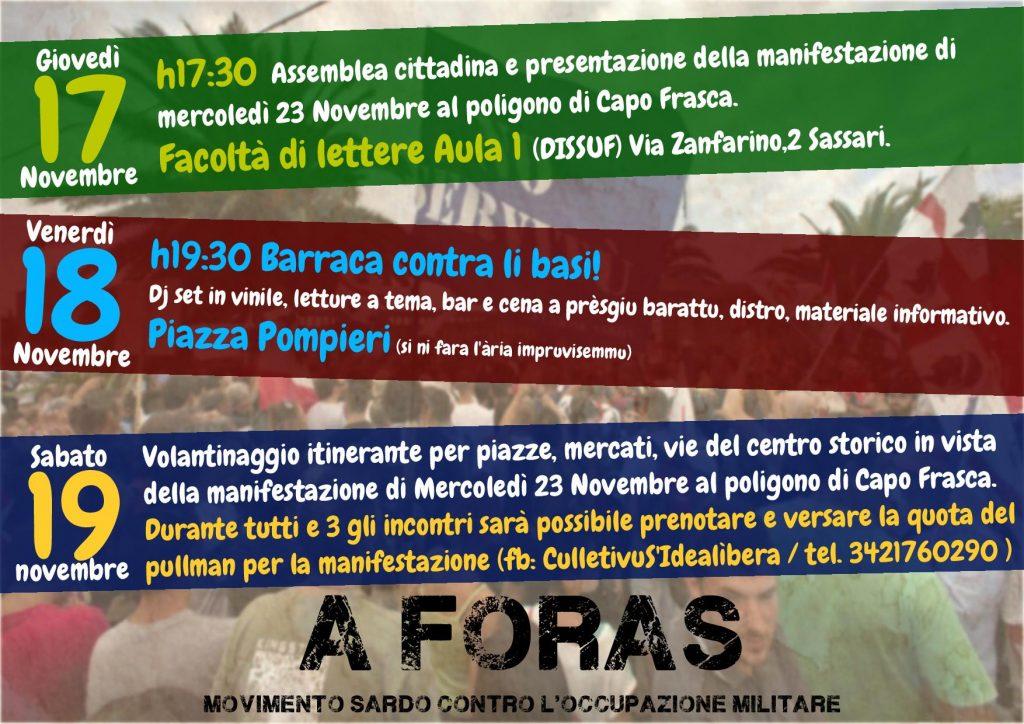 locandina-3-giorni-antimilitaristi-page-001